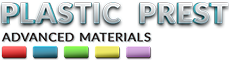 Plastic Prest Logo